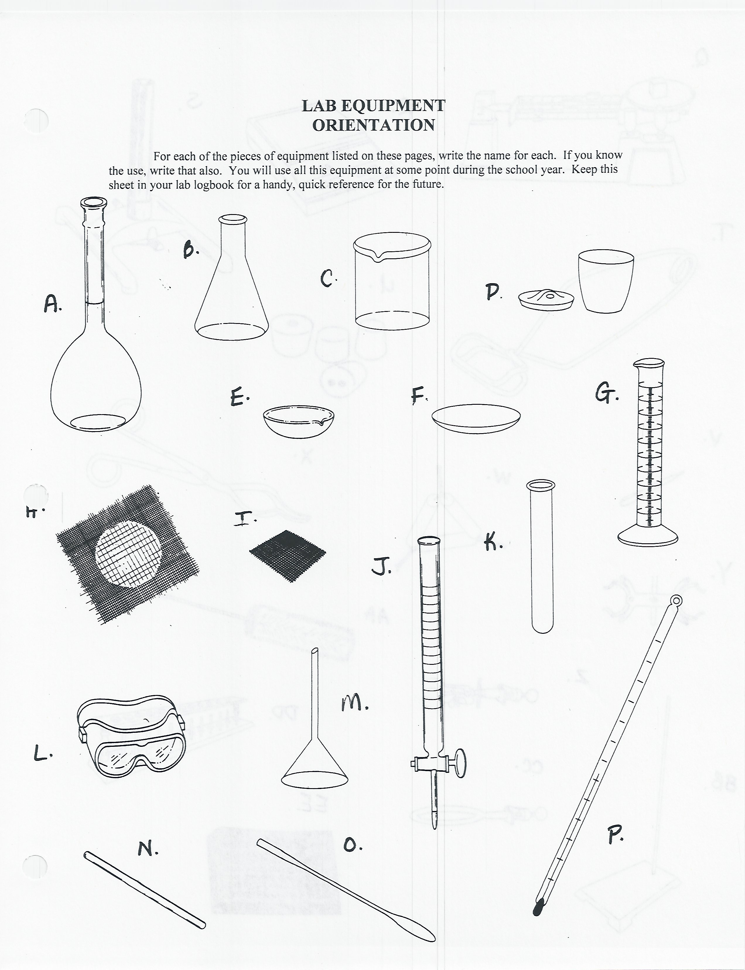 Worksheets Science Tools Worksheet science lab tools worksheet free worksheets library download and 17 best ideas about on pinterest 5th grade science