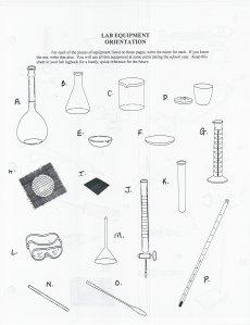 Lab Equip1
